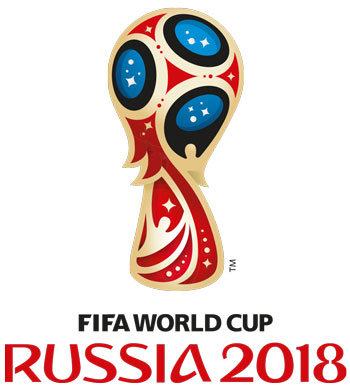 Russia - World Cup 2018