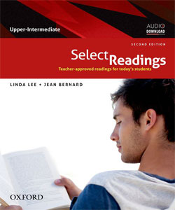 Select Reading