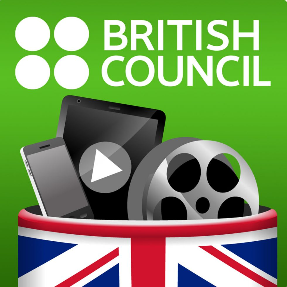 Learn English GREAT Videos - British Council